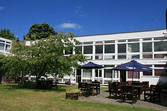 Outdoor Adventures: School & Youth Groups, Conwy Outdoor Education Centre